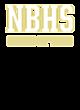 North Bend Holloway Typhoon 3/4 Sleeve Performance Shirt