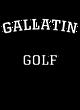 Gallatin Holloway Electrify Long Sleeve Performance Shirt