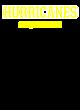 Atlanta Girls' Fan Favorite Heavyweight Hooded Unisex Sweatshirt