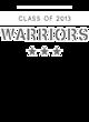 Southwest Atlanta Christian Academy Holloway Electrify Long Sleeve Performance Shirt