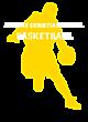 Athens Christian Fan Favorite Heavyweight Hooded Unisex Sweatshirt