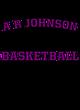 A R Johnson Champion Heritage Jersey Tee
