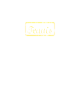 Augusta Preparatory Day Holloway Electrify Long Sleeve Performance Shirt
