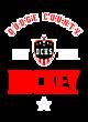 Dodge County Champion Heritage Jersey Tee