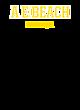 A E Beach Sport Tek Sleeveless Competitor T-shirt