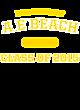 A E Beach Hex 2.0 T-shirt