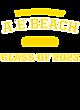 A E Beach Russell Essential Tee