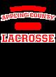 Appling County Nike Club Fleece Crew