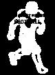 Appling County Fan Favorite Heavyweight Hooded Unisex Sweatshirt