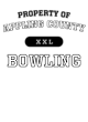 Appling County Holloway Electrify Long Sleeve Performance Shirt