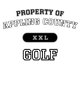 Appling County Sport-Wick Heather Fleece Hooded Pullover