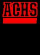 Appling County Adult Baseball T-Shirt