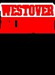 Westover Fan Favorite Heavyweight Hooded Unisex Sweatshirt