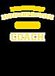 Americus Sumter Beach Wash Garment-Dyed Hooded Unisex Sweatshirt