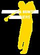 Americus Sumter Nike Club Fleece Crew