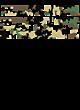 Americus Sumter Sport-Tek Long Sleeve Posi-UV Pro Tee