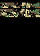 Americus Sumter Bella+Canvas Triblend Unisex Long Sleeve T-shirt