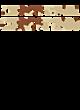 Americus Sumter Russell Essential Tank