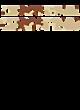 Americus Sumter Russell Essential Long Sleeve Tee