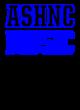 Americus Sumter  North Campus Fan Favorite Heavyweight Hooded Unisex Sweatshirt