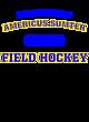 Americus Sumter Champion Heritage Jersey Tee