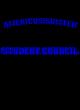 Americus Sumter Holloway Electrify Long Sleeve Performance Shirt