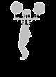 South Walton Nike Legend Tee