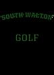 South Walton Champion Heritage Jersey Tee