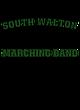 South Walton Fan Favorite Heavyweight Hooded Unisex Sweatshirt
