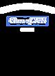 Altamonte Christian Holloway Electrify Heathered Performance Shirt