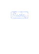 Altamonte Christian Classic Fit Heavy Weight T-shirt