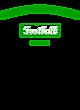 Altamonte Christian Tech Fleece Hooded Unisex Sweatshirt