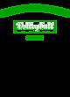 Altamonte Christian Fan Favorite Heavyweight Hooded Unisex Sweatshirt
