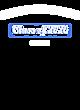 Altamonte Christian Digi Camo Long Sleeve Performance T-Shirt