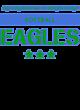 Altamonte Christian Youth Baseball T-Shirt