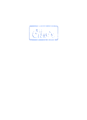 Altamonte Christian Youth Attain Wicking Long Sleeve Performance Shirt