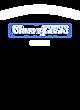 Altamonte Christian Ladies Scorecard T-Shirt