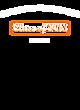Archbishop Curley Notre Dame Fan Favorite Heavyweight Hooded Unisex Sweatshirt
