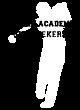 Allison Academy Holloway Electrify Long Sleeve Performance Shirt