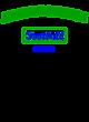 Atlantis Academy Fan Favorite Heavyweight Hooded Unisex Sweatshirt
