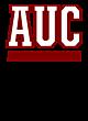 Archimedean Upper Conservatory Embroidered Sport-Tek Colorblock Cap
