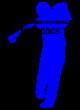 Archbishop Coleman Carroll H S Fan Favorite Heavyweight Hooded Unisex Sweatshirt