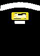American Heritage Fan Favorite Heavyweight Hooded Unisex Sweatshirt