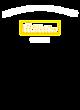 American Preparatory Academy Holloway Prospect Unisex Hooded Sweatshirt
