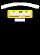 American Preparatory Academy Beach Wash Garment-Dyed Unisex Sweatshirt