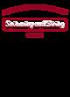 American Preparatory Academy Sport-Tek Long Sleeve Posi-UV Pro Tee