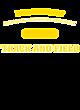 American Preparatory Academy Bella+Canvas Women's Triblend Racerback Tank