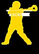 American Preparatory Academy Fan Favorite Heavyweight Hooded Unisex Sweatshirt