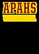 American Preparatory Academy Heavyweight Crewneck Unisex Sweatshirt