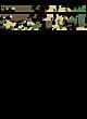 American Preparatory Academy Russell Dri-Power Fleece Hoodie